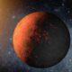 Илон Маск заявил о планах полета человека на Марс к 2025 году