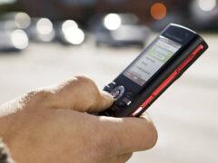 В Кемерове вынесли приговор серийному похитителю телефонов