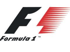 McLaren разрывает отношения с Renault и возвращается к Mercedes