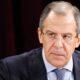 Лавров предложил перекрыть сирийско-турецкую границу