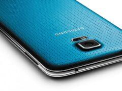 Samsung собирается отказаться от продажи прошлогодних смартфонов