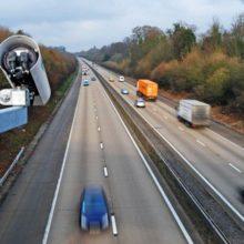 АНО «ПравоРоботов» и его руководитель Никита Куликов разработали законопроект о беспилотных транспортных средствах