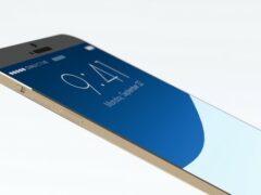 Минюст США продолжит добиваться содействия Apple во взломе iPhone