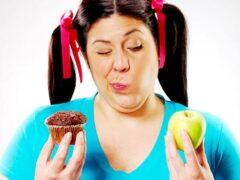 Ночной прием пищи опасен для мозга, утверждают ученые