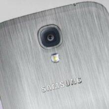 Samsung Galaxy S20 и Galaxy Z Flip презентуют 11 февраля