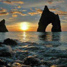 Крым получил около 5 млрд рублей на водоснабжение