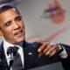 Бараку Обаме и мэру Нью-Йорка слали «ядовитые» письма