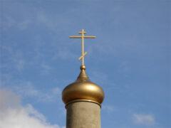 Трое подростков украли пожертвования из церкви в Тайшетском районе