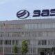 Украинский ЗАЗ начал сборку Lada Largus, Vesta и XRay