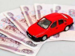 «Автостат» назвал российские города с самыми дорогими машинами