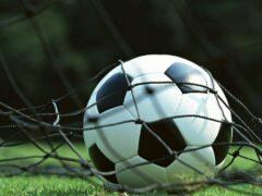 Украинские клубы в Еврокубках: одна ничья, два поражения и ноль голов на троих