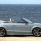 Audi отправит в отставку спорткар TT
