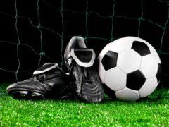 В Украине хотят менять формат футбольного чемпионата