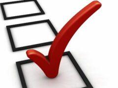Губернаторские выборы в Омске прошли с нарушениями