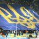 Как Украина и Словения в 99-м году стыковые матчи играли