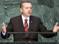 WikiLeaks: Турция, возможно, готовила атаку на самолеты РФ с октября