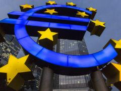 Франция не нуждается в советах Европейской комиссии