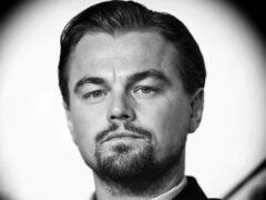 Леонардо Ди Каприо любит Россию и мечтает сыграть роль Ленина