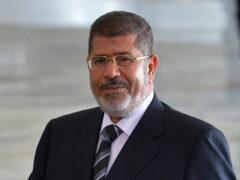 Президент Египта достиг компромисса с судебной властью