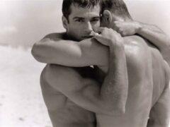 Два проблемных гей-истца поженятся в Лос-Анджелесе