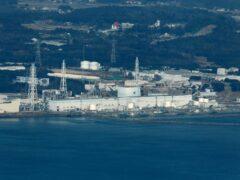 Франция и Япония: тесное сотрудничество в области ядерных технологий