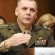 Бывший генерал обвиняется в разглашении секретной информации