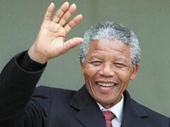 Табо Мбеки: Мандела скоро будет выписан из больницы
