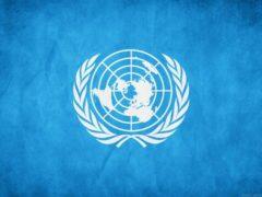 ООН: из-за войны сирийские дети вырастут неграмотными