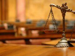 Виновник ДТП в Благовещенске с пятью погибшими пойдет под суд