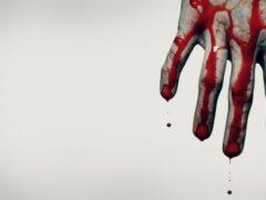 Власти Канады запретили геям сдавать кровь