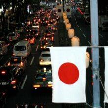 Лидеры России и Японии могут провести встречу в сентябре