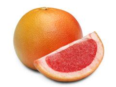 Ученые: Овощи и фрукты лишают человека здоровья