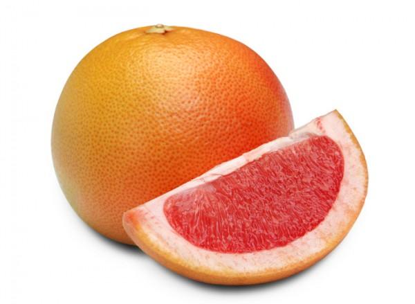 118512427_grapefruit