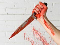 Пакистанского повара обвиняют в убийстве 22-х человек