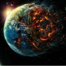 «Конец света» отменили