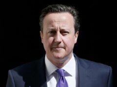 Дэвид Кэмерон: Россия и Запад должны сплотиться