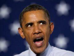 Обама выдвинет идеи, которые помогут среднему классу США