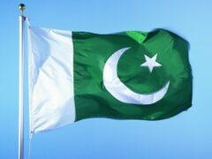 Пакистанские партии объявили кандидатов в президенты