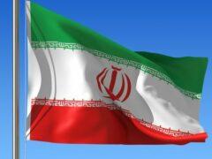 Президент Ирана посещает шиитские объекты в Ираке