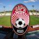 «Легия» — «Заря»: напишет ли луганская команда новую яркую страницу своей истории