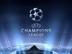 Лига чемпионов. На групповом этапе сыграют 6 клубов из республик бывшего СССР