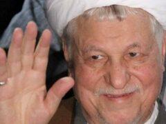 Экс-президент Ирана призвал к изменениям во внешней политике