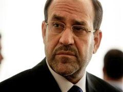 Премьер-министр Ирака побеждает почти во всех областях