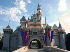 Компания Disney превзошла ожидания аналитиков