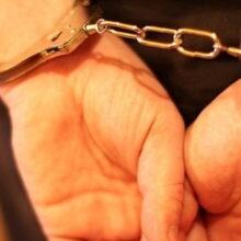 В Уфе задержан предполагаемый убийца 11-летней школьницы