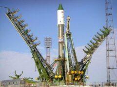 Не менее 5 млн рублей с космодрома Восточный «осели в регионах»