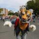 Во Владивостоке «День тигра» собрал более 15 тысяч человек (ФОТО)