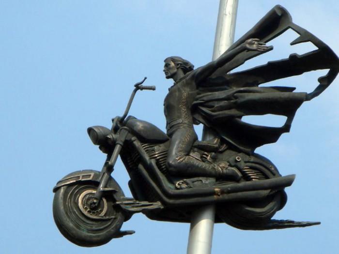 19850d1230526190-motorcycle-art-1-1-
