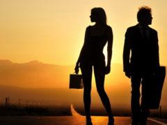 Ученые узнали, чего хотят женщины