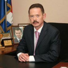Мэр Артема пойдет в суд доказывать свою непричастность к смерти пациента
